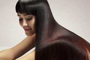 Lange Glatte Haare : 7 frisuren f r lange glatte haare ~ Frokenaadalensverden.com Haus und Dekorationen