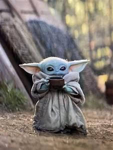 baby yoda memes to brighten your day neatorama