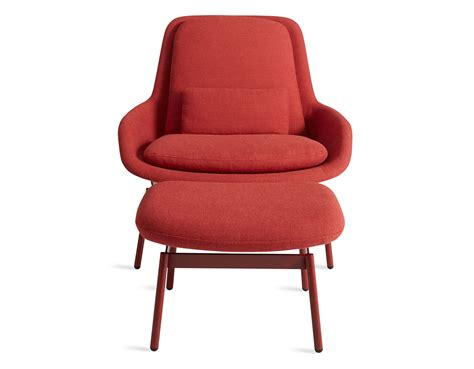 dining chair cusions field lounge chair hivemodern com