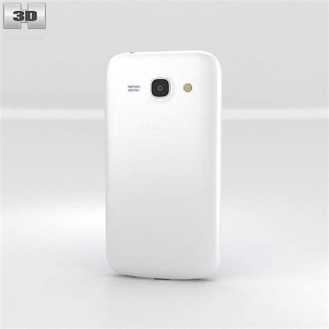 Harga Samsung Galaxy Ace 3 White samsung galaxy ace 3 white 3d model electronics on hum3d