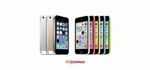 Cheap iPhones o... Aliexpress