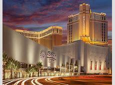 Properties Las Vegas Sands Corporation