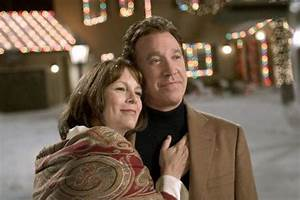 Pictures & Photos from Christmas with the Kranks (2004) - IMDb