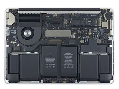 Used mac Laptop Desktop - Apple parts - iMac / Mac pro