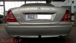 Anhängerkupplung Mercedes C Klasse : anh ngerkupplung mercedes s klasse w220 aukup ~ Jslefanu.com Haus und Dekorationen