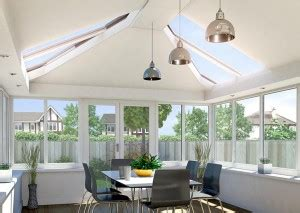 wall lights suitable for conservatory 7 conservatory lighting ideas that will brighten up your
