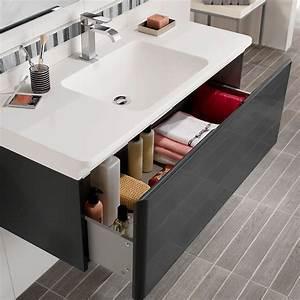 meuble sous vasque lapeyre dootdadoocom idees de With ordinary meuble sous lavabo avec colonne 10 meuble castorama