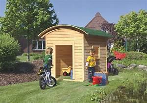 Kinder Haus Garten : spielhaus holz garten gebraucht ~ Articles-book.com Haus und Dekorationen