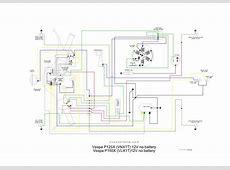 Vespa px 150 wiring diagram vespagio hd image wiring diagram kelistrikan vespa ccuart Gallery