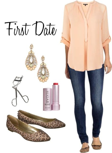 Trendy Fall Fashion Outfits  First Date outfit... - Women W | The Womenu0026#39;s Magazine for Fashion ...