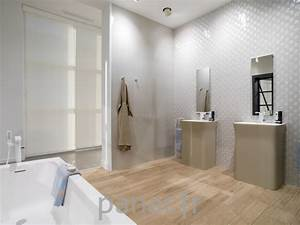 porcelanosa carrelage salle de bain modern aatl With porcelanosa salle de bains