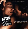 After Dark, My Sweet Soundtrack (1990)
