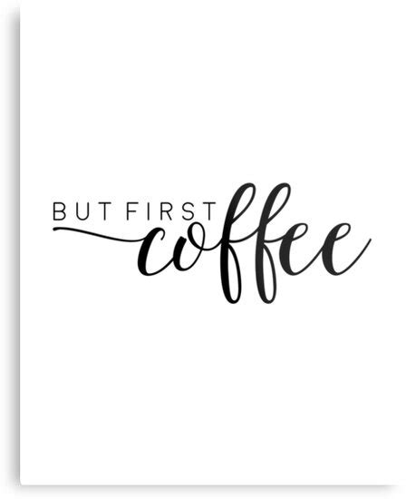 """I love coffee but don't drink it often at all. """"BUT FIRST COFFEE,Printable Art,Coffee Sign,Kitchen Decor,Bar Decor,Bar Sign,Kitchen Sign ..."""