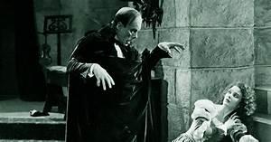 The Phantom of the Opera by Gaston Leroux: Triumphant ...