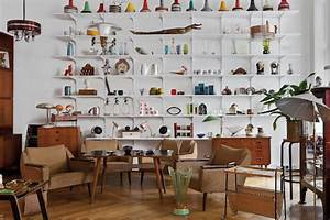 Vintage Mbel Wien Gt Inspirierendes Design
