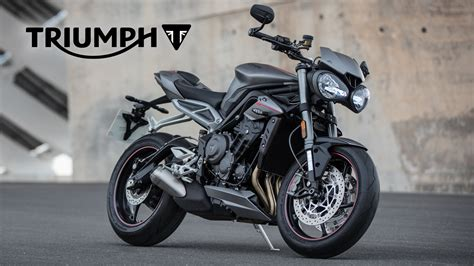 Triumph Speed Hd Photo by 2017 Triumph Pictures Photos Wallpapers