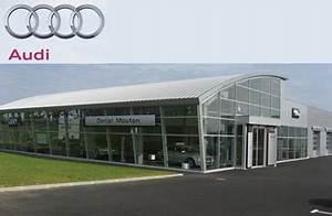 Audi Saint Malo : daniel mouton foug res volkswagen ~ Medecine-chirurgie-esthetiques.com Avis de Voitures
