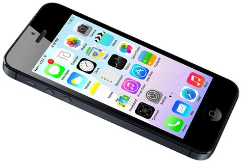 iphone ios 7 ios 7 makes my iphone 5 feel brand new review
