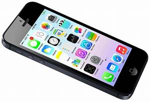 Image Gallery New Iphone 5 2014