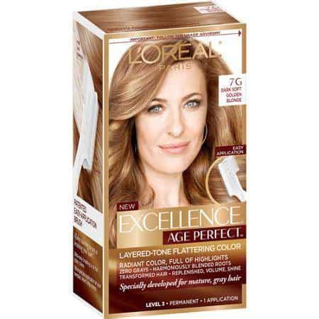 loreal hair color coupons l oreal hair color printable coupon printable coupons