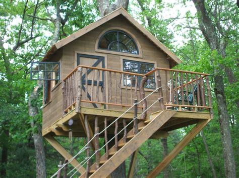 cool tree house plans simple tree house designs simple houses  build treesranchcom