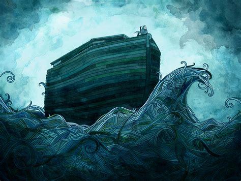 Noah's Arc Related Keywords  Noah's Arc Long Tail