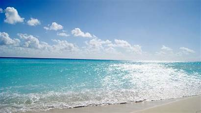 Beach Tropical Wallpapers Imac Inch Mac Allmacwallpaper