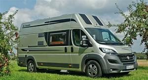 Amenagement Camion Camping Car : fourgon amenage le site ~ Maxctalentgroup.com Avis de Voitures