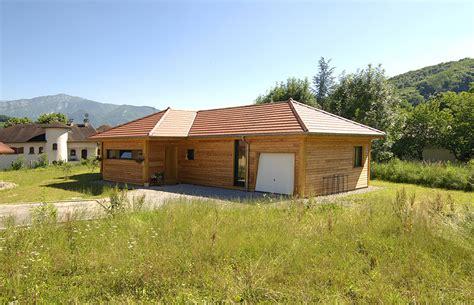 construction maison en bois 224 lyon communiqu 233 presse construction maison en bois 224 lyon
