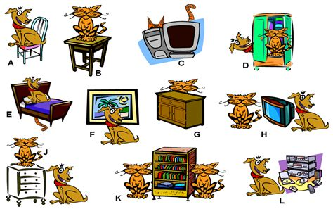 4lc1d35 Blog Prepositions Of Place