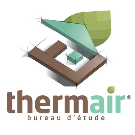 bureau d etude bureau d 39 etude thermair intercea