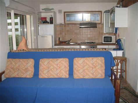 coté cuisine bayonne côte basque bayonne location d 39 une maison avec accés à la
