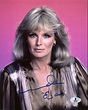 Linda Evans Dynasty Authentic Signed 8X10 Photo ...