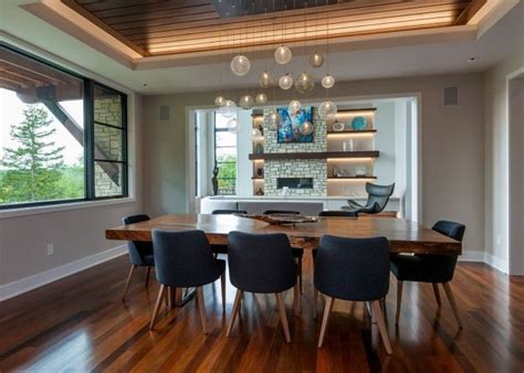 9 Best 2016 Dining Room Lighting Trends Images On