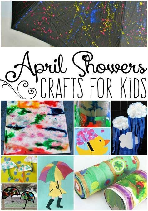 585 best images on umbrellas bricolage 805 | 146d2397d6efff23f16c3744a70b6f4d kids klub craft kids