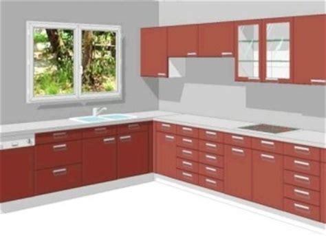 nettoyer meuble cuisine dessus de cuisine dessus de table de cuisine en granite