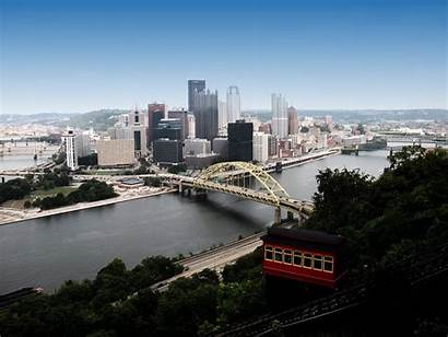 Pittsburgh Pa Desktop Backgrounds Wallpapers Pitt Iphone