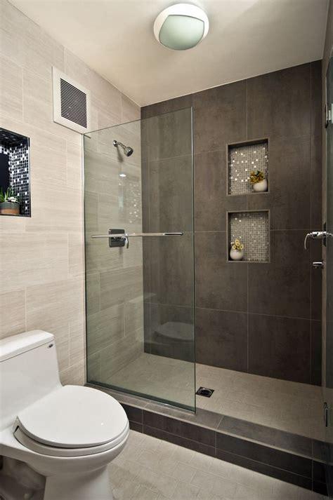 walk in shower designs 1 bath decors