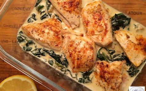 recherche recettes de cuisine poulet à la crème de citron feux d artifices des papilles