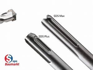 Bohrer Für Gehärteten Stahl : sds plus max hammerbohrer betonbohrer l 160 900 mm 5 40 mm f r bohrhammer ebay ~ Orissabook.com Haus und Dekorationen