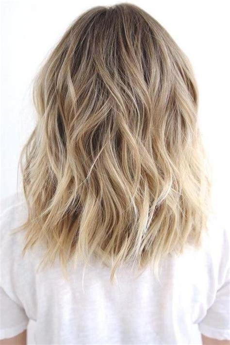 blonde hair colors   dirty honey dark blonde