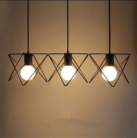 17 best ideas about cheap pendant lights on