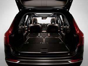 Volvo Xc90 Momentum 5 Places : fiche technique volvo xc90 ii d5 awd 225ch momentum geartronic 5 places l 39 ~ Medecine-chirurgie-esthetiques.com Avis de Voitures