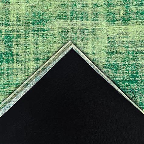 felt rug pads for hardwood floors canada rug pad central ultra black 22 premium non slip felt