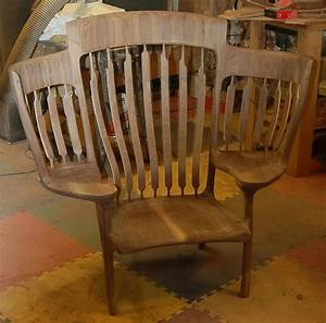 Storytime, Rocking, Chair
