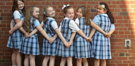 thursday packet butler catholic school