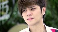 【羅志祥】【羅志祥_Plus-Family】眼淚成詩 - YouTube