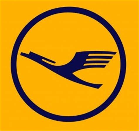 20 of best bird logos well designed and inspiring