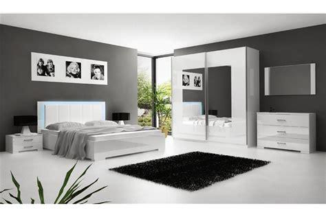 meubler une chambre ophrey com comment meubler une grande chambre