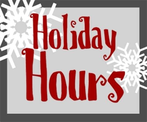 Holiday Hours 2015  Ecowater Systems Kitchener. Free Printable Graduation Announcements. Graduation Plates And Napkins. Lease Agreement Template Florida. Free Halloween Invitation Templates. Printable Bar Graph Template. Graduation Rings For Him. Boot Camp Graduation Gifts. Ub Graduate School Of Education